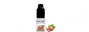 Un e liquid authentique pour un bon moment de vape